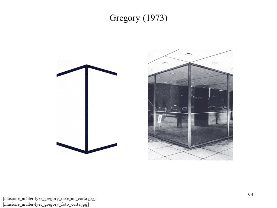 Gregory (1973) [illusione_müller-lyer_gregory_disegno_corta.jpg]